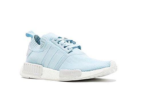 cdb5ccdf226e2 Galleon - Adidas Originals Women s NMD R1 W PK Sneaker