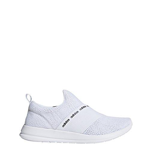 273b6e6b8 Galleon - Adidas Women s Refine Adapt Running Shoe