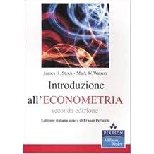 Livros mark w watson na amazon introduzione alleconometria fandeluxe Image collections