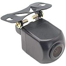 GreenYi Wireless WiFi Backup Camera Work Most Smart Devices APP
