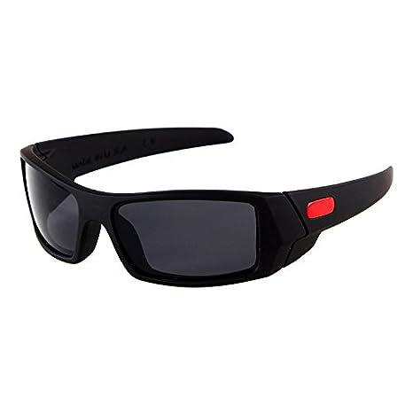 GCR Occhiali Da Sole Ombra Polarizzante Occhiali Sport Outdoor Occhiali Ciclismo , C2