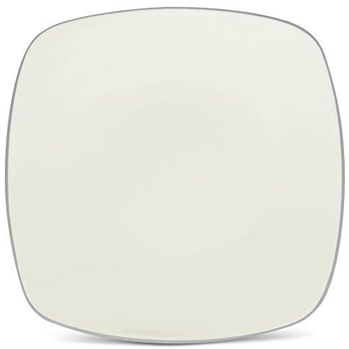 Noritake Colorwave Slate Square Platter