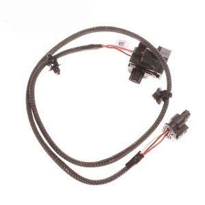 Ford New Genuine Engine Compartment Wiring loom 1741086:
