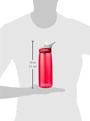 CamelBak eddy .75L Water Bottle