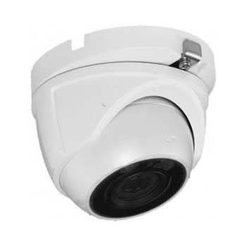 Hikvision OEM Turbo HD 1080P IR Dome Camera