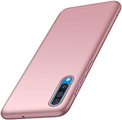 anccer Funda Samsung Galaxy A50 / A50S /A30S, Ultra Slim Anti ...