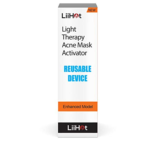 Unlimited Activator, Reusable General Purpose Battery or Power Pack (Enhanced) by LiiHot