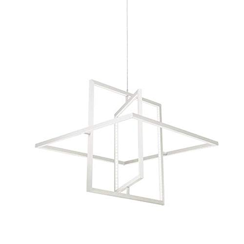 Mondrian Pendant Light in US - 2