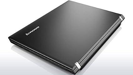 Lenovo E40-80 Laptop Image