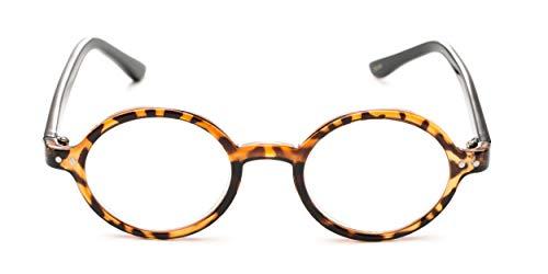 Buy big framed glasses for women