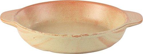Rustico c01210 redonda horno placa, 19 cm/7,5 m2 en.: Amazon.es ...