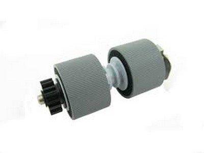 Fujitsu – Scanner brake roller – for fi-5900C, 5950