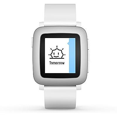 pebble-time-smartwatch-white