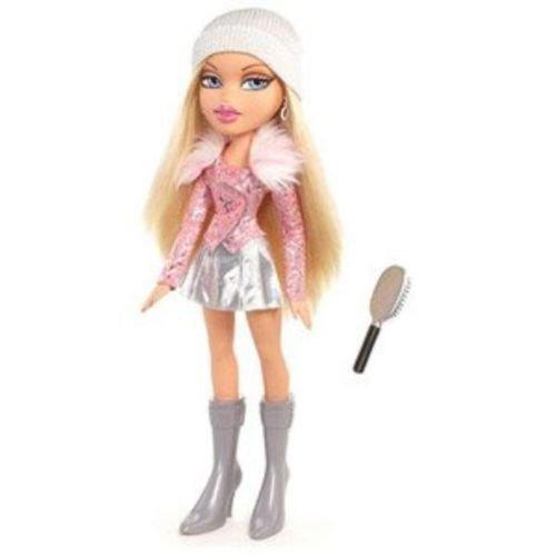 24 inches bratz doll