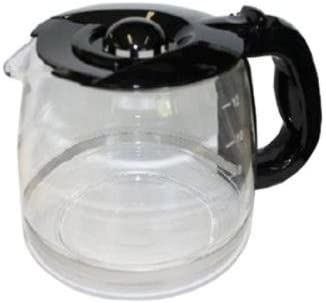 RUSSELL HOBBS - VERSEUSE NOIRE POUR CAFETIERE RUSSELL HOBBS ...