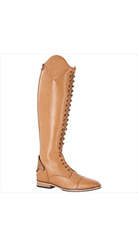 Riding 37 35 Special Imperial Boot nbsp;Length 48 Black nbsp;Wide Riding gd641qw