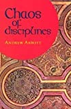 Chaos of Disciplines 9780226001005