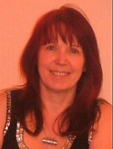 Tara Springett