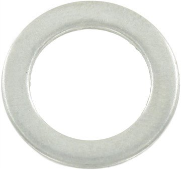 200pcs ASSP0988225-35-05 DIN 988 M25X35X0.5 Shim Rings A2 Stainless Steel Ships Free in USA by Aspen Fasteners
