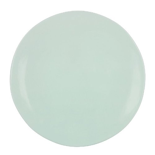 Lenox Origins Blue Ice Serving Platter