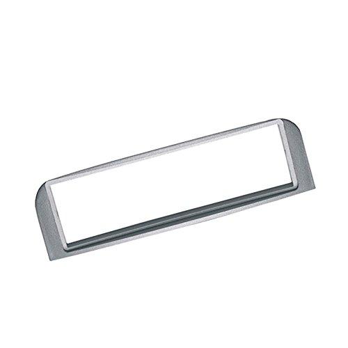 alfa-romeo-147-gt-faceplate-single-din-fitting-fascia-car-stereo