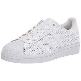 adidas Originals Superstar,White/Black/White,12