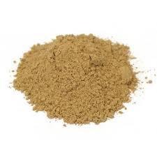 Elecampane Root Powder - Elecampane Root Powder 16oz (1 Pound)