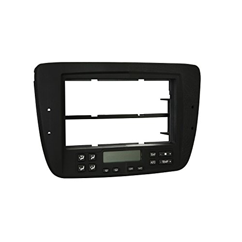 metra-99-5718-single-or-double-din-installation-dash-kit-for-2000-2003-ford-taurus-black