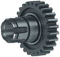 Andrews 72633 Transmission Part For Main Drive Gear Assembly and Housing