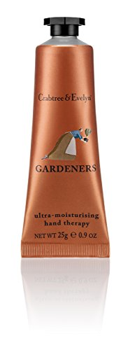 Crabtree & Evelyn Ultra-Moisturising Gardener's Hand Cream T