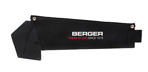BERGER Tools Saw Sheath #5127