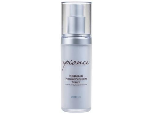 Epionce Skin Care Products - 8
