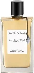 Gardenia Petale by Van Cleef & Arples for Women - Eau de Parfum, 75ml