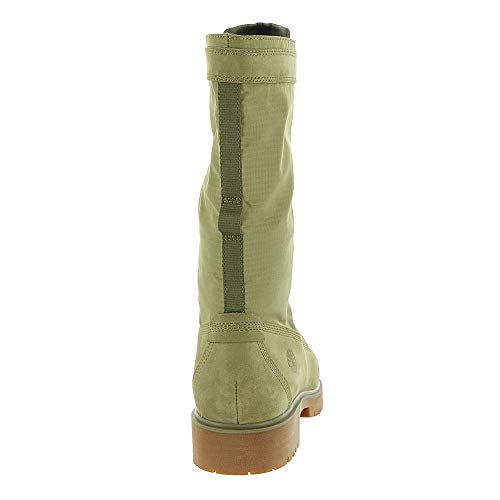 Size Green Gaiter Wp Jayne Green Timberland covert Covert Boot Womens 9 5 8B6zaaZwTq