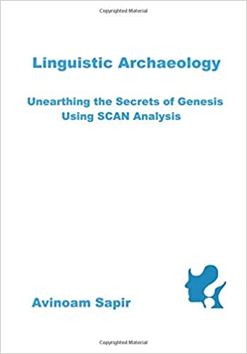 Linguistic Archaeology