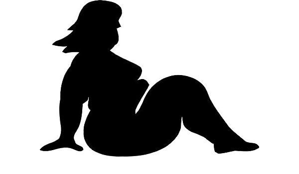 Big ass hairy latina