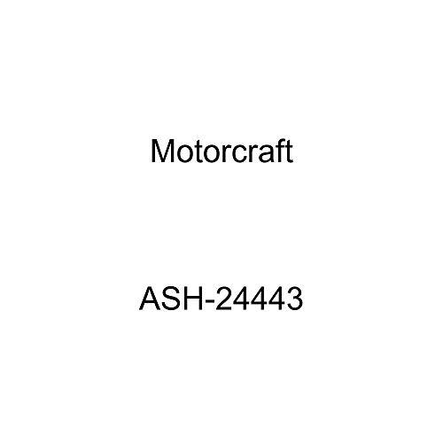 Motorcraft ASH-24443 Steering Stabilizer ()