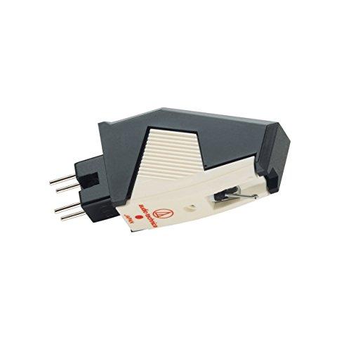 Audio-Technica AT90 - Phono Cartridge