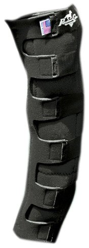 Professionals Choice Equine Nine Pocket Ice Boot (Universal Size, ()