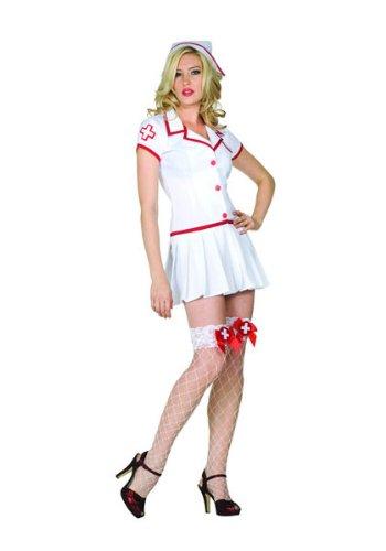 RG-Costumes-Womens-Nurse-Feel-Better