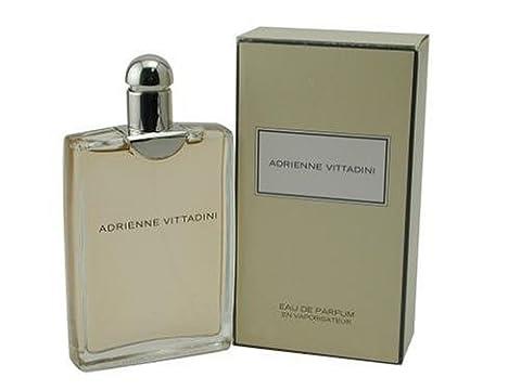 Adrienne Vittadini By Adrienne Vittadini For Women. Eau De Parfum