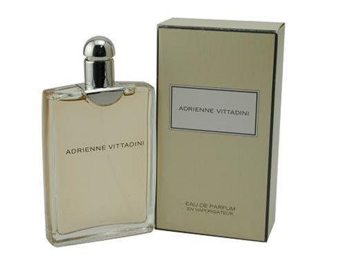 (Adrienne Vittadini By Adrienne Vittadini For Women. Eau De Parfum Spray 1.7 Oz.)