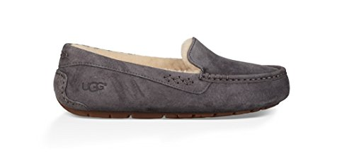 Ugg Womens Womens Ugg Moccasin Ansley Ansley Moccasin Nightfall 1n1q8vpS