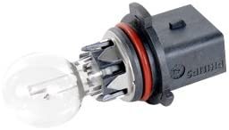 GM OEM-Foglight Fog Light Bulb 13582913