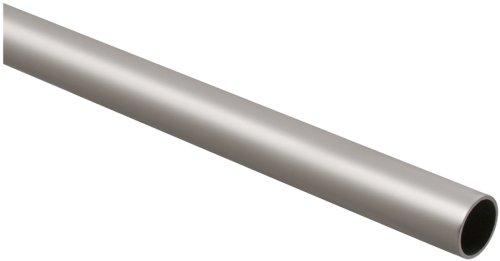 Stanley Hardware S820-035 BB8182 Satin Nickel Rod in Satin Nickel by STANLEY