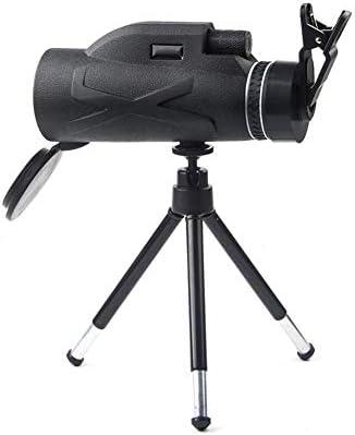 LINKLANK Monocular Telescope,Monocular Telescope For Adults ...