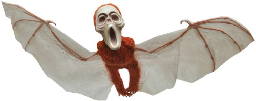 Costumes For All Occasions Va789 Flying Monkey Small