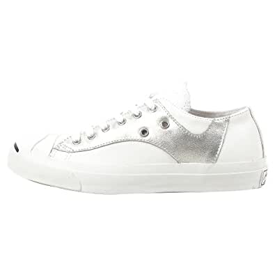 Converse Jack Purcell Specialty II Turf Ox