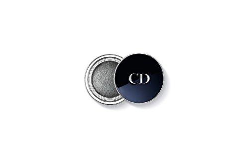 Christian Dior Diorshow Aventure Eyeshadow