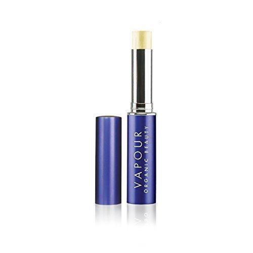 Vapour Organic Beauty Trick Stick, Dazzle